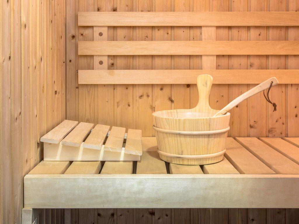 blootkompas-sauna-wellness
