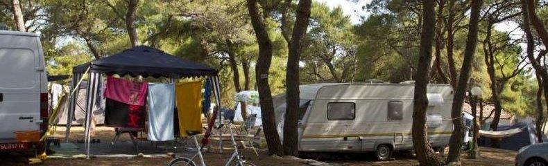 Camp Nudist