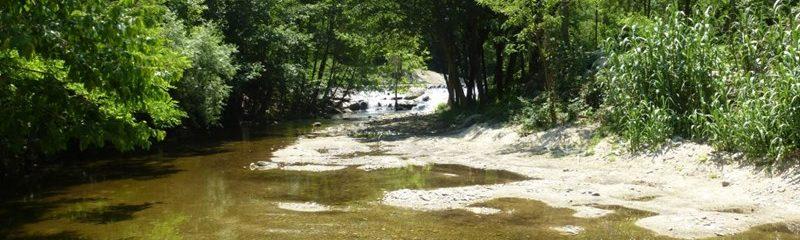 Naturistencamping Naturiste La Clapere