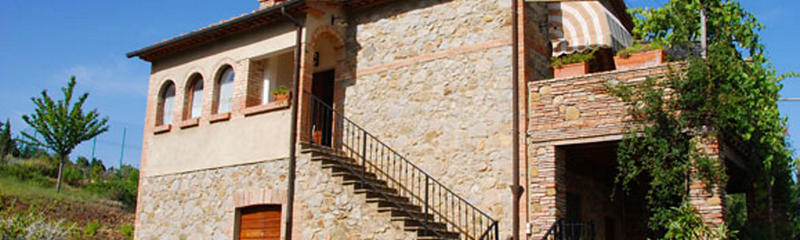 Costamara