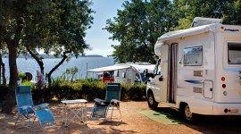 Naturistencamping Camp Solaris