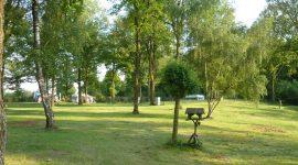 Naturistencamping Stichting Diepven
