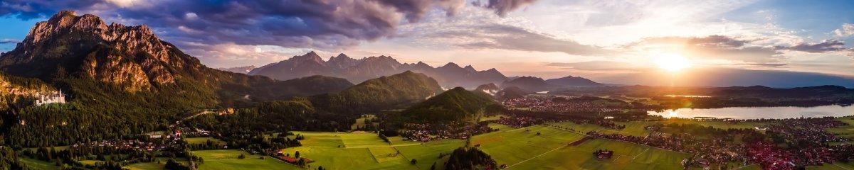 Naturisme in Duitsland