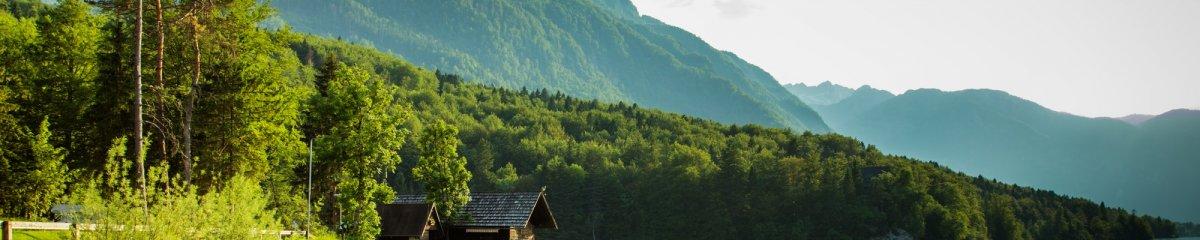 Naturisme in Slovenië