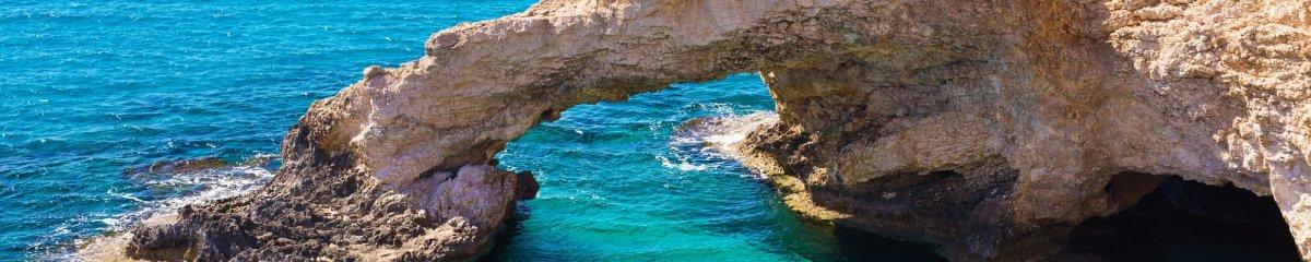 Naturisme in Cyprus