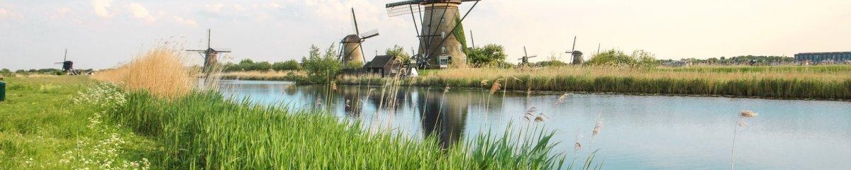 Naturisme in Nederland