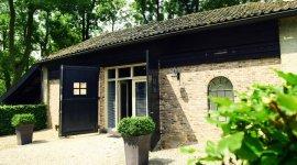 Privé Sauna & Wellness De Meerkes Ravenstein