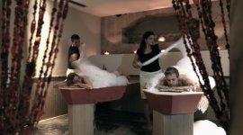Fort Resort Beemster Wellness Hotel Restaurant