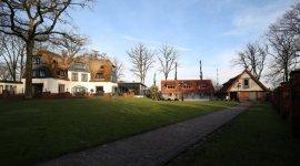 Sauna Huize Holterhof Enschede
