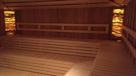 Thermen Sauna Suomi Hoorn