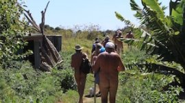 Naturistencamping Taranaki Naturist Club