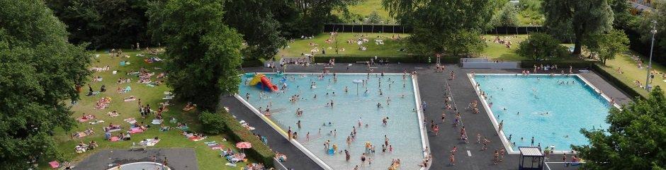 Naaktzwemmen brediuszwembad_openluchtbad