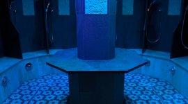 Sauna Claudius Therme Keulen