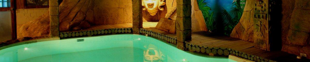 Privé sauna Lakonia BlootKompas_ (2)