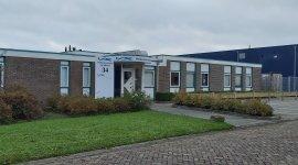 Wellnesscentrum van Marken BlootKompas!