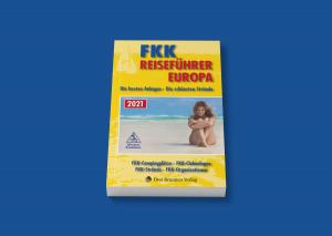 Europese locatiegids 2021