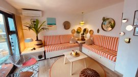 3. Costa Natura appartement 77
