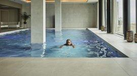 Wellness hotel De Blanke Top 3