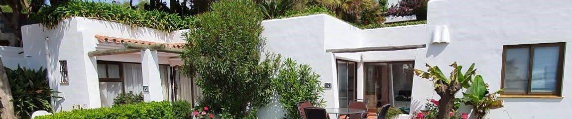 Costa Natura 157 - 2