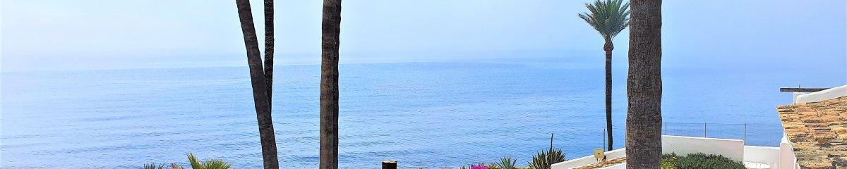 Costa Natura 114