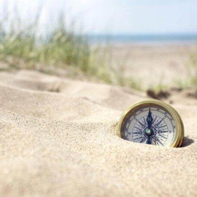 blootkompas-kompas.jpg