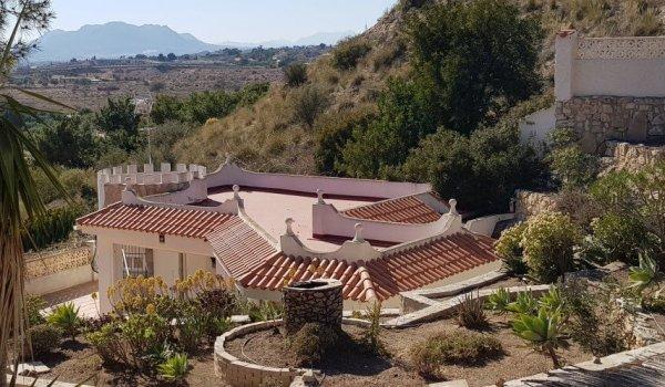 lavinia-naturist-resort-4.1-villa-melodia-1024x498